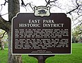 East Park Historic District, Stoughton, Wisconsin.jpg