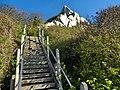 Eastbourne - panoramio (19).jpg