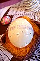 Easteregg Jpg (147600841).jpeg