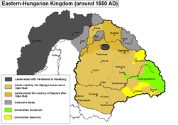 Eastern-hungarian-kingdom1550.PNG