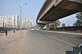 Eastern Metropolitan Bypass - Kolkata 2011-12-08 7580.JPG