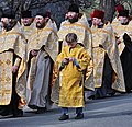 Eastern Orthodox Procession. New generation.jpg