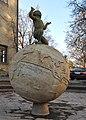 Eastmanfontänen 2011-11-10 a.jpg