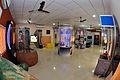Eastward View - Beyond Maya Gallery - Swami Akhandananda Science Centre - Ramakrishna Mission Ashrama - Sargachi - Murshidabad 2014-11-11 8554.JPG