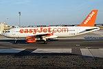 EasyJet, G-EZWF, Airbus A320-214 (43672521914).jpg