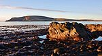 Ebb Tide at Scatness IMG 5497 (12990238374).jpg