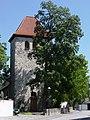 Ebendorf Kirche.jpg