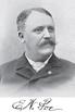 Ebenezer W. Poe.png