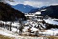 Ebenthal Obermieger 16032010 81.jpg