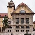 Ebingen Rathaus Fassade.jpg