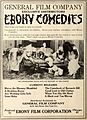 Ebony Comedies - Aug 3 1918 EH.jpg