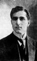 Ebrahim Pour-Davood (1915).png