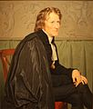 Eckersberg Thorvaldsen.JPG