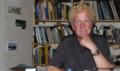Ecologist Mark Bertness.png
