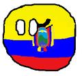 Ecuadorball.png