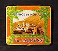 Ed Laurens Prince de Monaco cigarettes tin.JPG