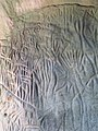 Edakkal Caves - Views from and around 2019 (46).jpg