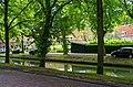 Edam - Matthijs Tinxgracht - View SSW.jpg