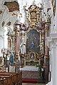 Edelstetten StJohBaptuEv Altar-re.jpg