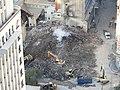 Edifício Wilton Paes de Almeida collapse (May 2018) 01.jpg