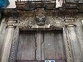 Edifici al carrer Llauradors d'Alacant.jpg