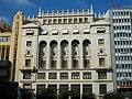 Edifici de l'Ateneu Mercantil de València.jpg