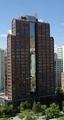 Edificio Multicentro.png