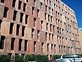 Edificio Verona 203A (Villaverde, Madrid) 08.jpg