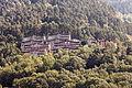 Edificios en Escaldes-Engordany. Andorra 91.jpg