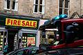 Edinburgh (1800655738).jpg