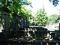 Edinburgh img 1191 (3657585787).jpg