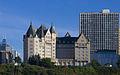 Edmonton (7974376770).jpg
