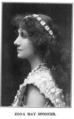 EdnaMaySpooner1905.tif