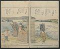 Edo meisho-Famous Sites of Edo MET JIB79 a 003.jpg