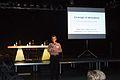 EduWiki Conference Belgrade 2014 - DM (097) - Tim Moritz Hector.jpg