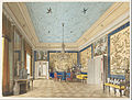 Eduard Gaertner - The Chinese Room in the Royal Palace, Berlin - Google Art Project.jpg