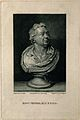 Edward Jenner. Mezzotint by T. Hodgetts after A. Chalon afte Wellcome V0003097.jpg