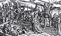 Edward Seymour execution.jpg