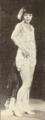 Edythe Nedd 1923-May.png