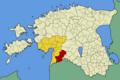 Eesti saarde vald.png
