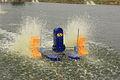 Efficiency of FORJET paddlewheel aerator 03.jpg