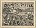Eglington1.JPG