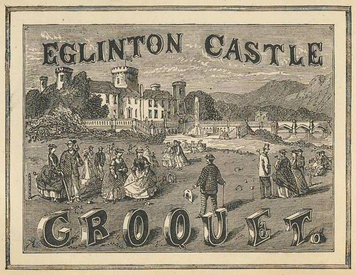 Eglington1