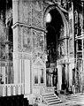 Eglise - Monreale - Médiathèque de l'architecture et du patrimoine - APMH00025834.jpg