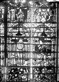 Eglise - Vitrail - Vézelise - Médiathèque de l'architecture et du patrimoine - APMH00027986.jpg