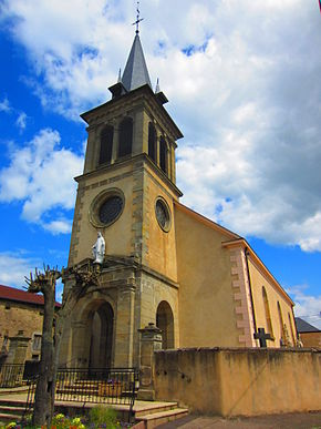 Eglise Holling.JPG