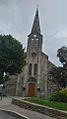 Eglise Plouézec.jpg