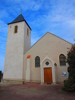 Eglise Pontoy.JPG