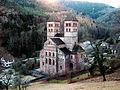 Eglise Romane de Murbach.jpg