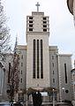 Eglise Sacré Coeur Esch-sur-Alzette 2014-12.jpg